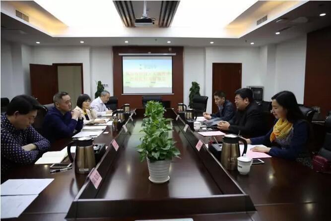 【政策】2016中国12大医疗政策!年终盘点